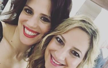 dúo Valero-Presmanes