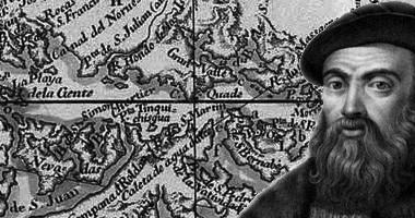 Componen obra sobre el descubridor Magallanes