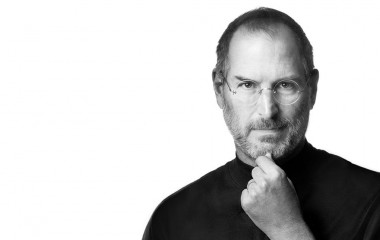 Groundbreaking Seattle Opera production tells the complex story of Steve Jobs