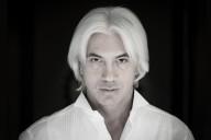 Dmitri Hvorostovsy abandona la ópera escenificada