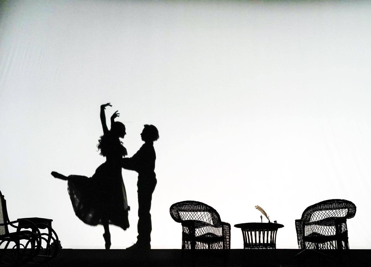 Imagen de la selección de La traviata