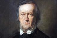 Lohengrin: cuando Granada conoció a Wagner