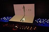 L'Aida multimediale di Francesco Micheli torna allo Sferisterio