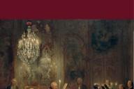 La música invisible de Stefano Russomanno o cómo Bach viajó a Saturno