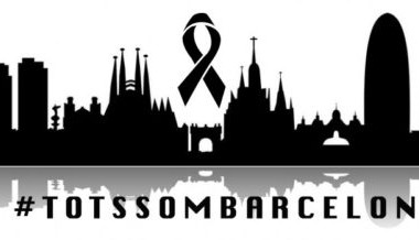 TotsSomBarcelon