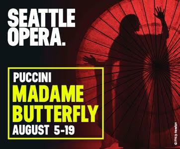 An American Dream tells a Japanese American story through opera