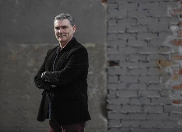 Cuatro artistas españoles se juntarán en la Ópera de Lausanne