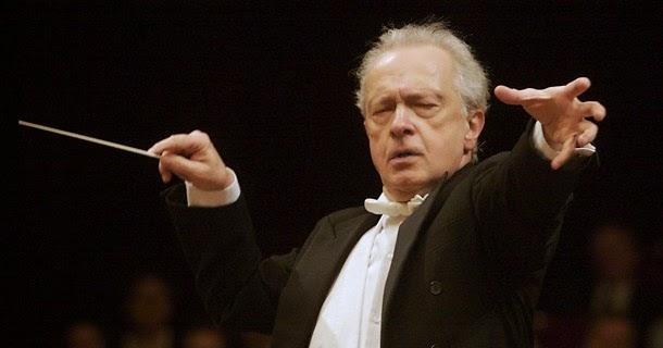 Buen comienzo de temporada de la Orquesta Sinfónica de Navarra