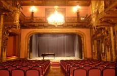 Abierto el plazo de inscripción para las audiciones de los recitales de laAsociación de Amigos de la Ópera de Madrid