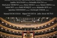 IV Fiesta Lírica Endesa en el Teatro Real