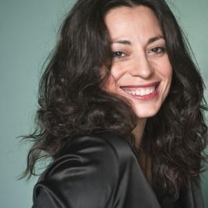 Marcela Roggeri