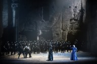 Festival Verdi de Parma 2017
