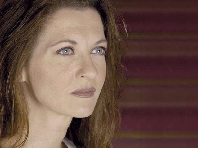Patrizia Ciofi en el Teatro Real