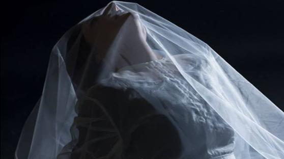 """Amor y vida de mujer, una interesante propuesta """"microoperística"""""""