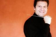 Manuel Hernández-Silva