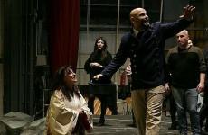 Madama Butterfly al Teatro Francesco Cilea: Grande attesa e sold-out