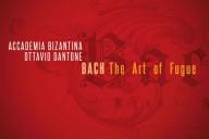 Ottavio Dantone interpreta El arte de la fuga: en la variedad está el gusto