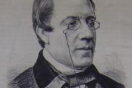 Francisco Salas