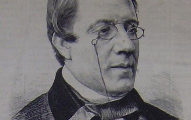 Francisco Salas