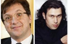 Serge Dorny et Vladimir Jurowski, les nouvelles directions à l'Opéra de Munich à partir de la saison 2021-2022