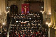 Requiem de Verdi en la Catedral de Jaén