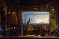 Rigoletto en Frankfurt