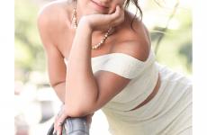 Jaquelina Livieri