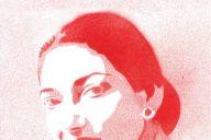 Maria Callas. El adiós a la diva de Fernando Fraga. Abril 2018.