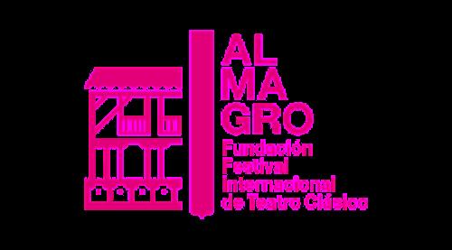 El 41º Festival Internacional de Teatro Clásico de Almagro apuesta este año por la música