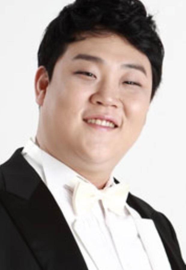 Kihun Yoon