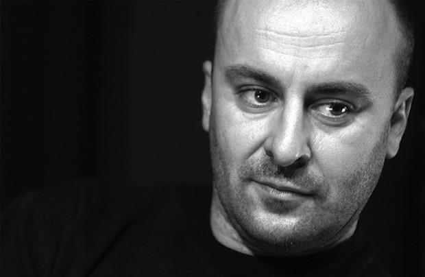 Livermore será el nuevo director del Palau de les Arts de Valencia