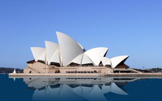 Restringido el acceso a la Ópera de Sidney a dos críticos por sus malas críticas