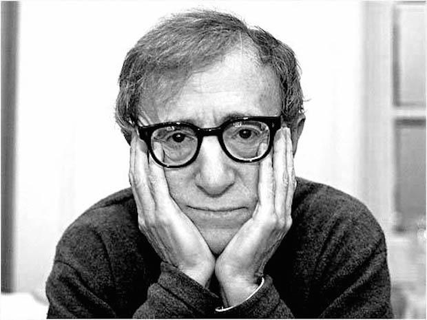 Woody Allen vuelve a la Ópera de Los Ángeles
