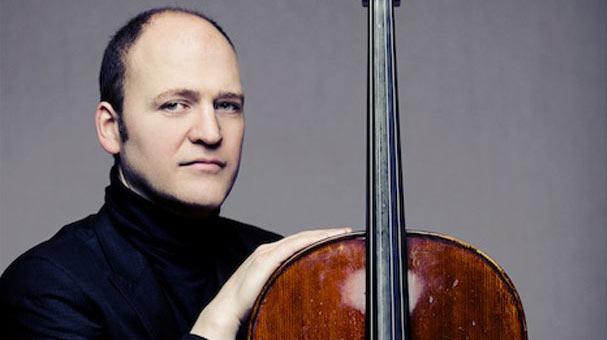Concierto de la OSV: una orquesta ¿sin director o con dos directores?