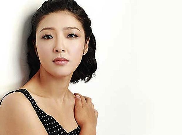 ORTVE y Ah Ruem Ahn: de impresiones y expresiones