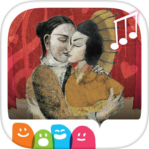 Play Opera, una app para acercar la ópera a los más pequeños