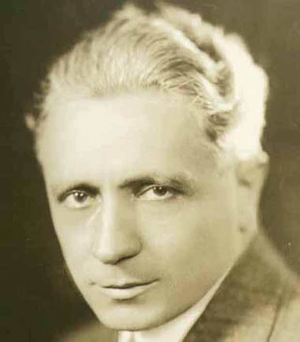 Tullio Serafin: Il custode del bel canto