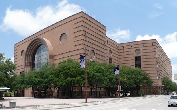 Houston Grand Opera anuncia el elenco de su nueva ópera mariachi