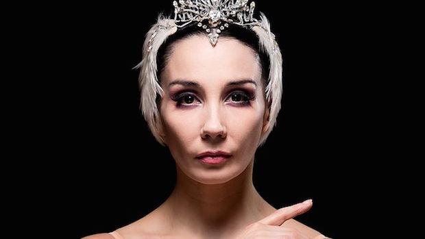 El English National Ballet anuncia nueva gira por Asia y España