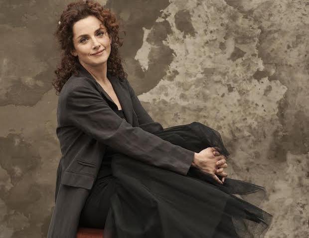 Concierto de Natalie Dessay y Emmanuelle Haïm en la LA Philharmonic