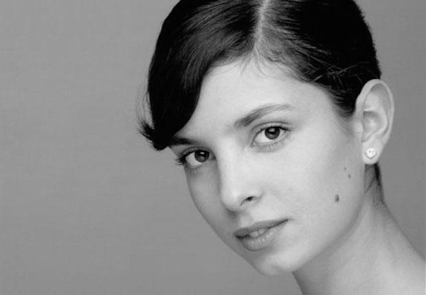 Dores André nombrada primera bailarina del Ballet de San Francisco