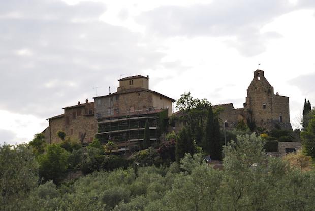 Vuelve en julio el taller de ópera In Canto Tignano