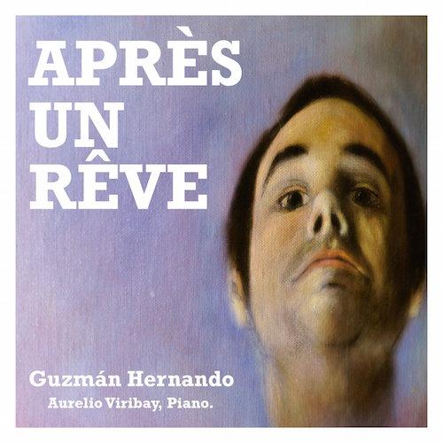 Après un rêve de Guzman Hernando y Aurelio Viribay