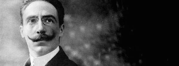 Héctor Panizza: un porteño con nombre italiano