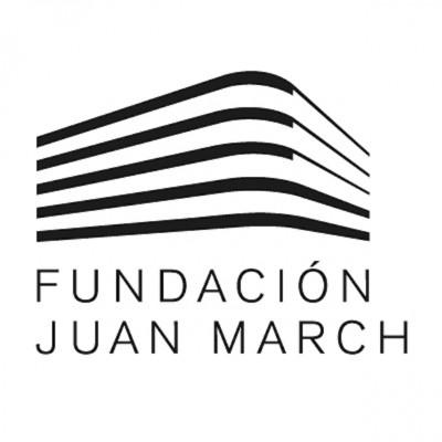 La Fundación Juan March presenta su nueva temporada de conciertos