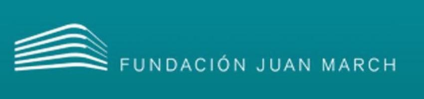 Fundación Juan March: conciertos I y II