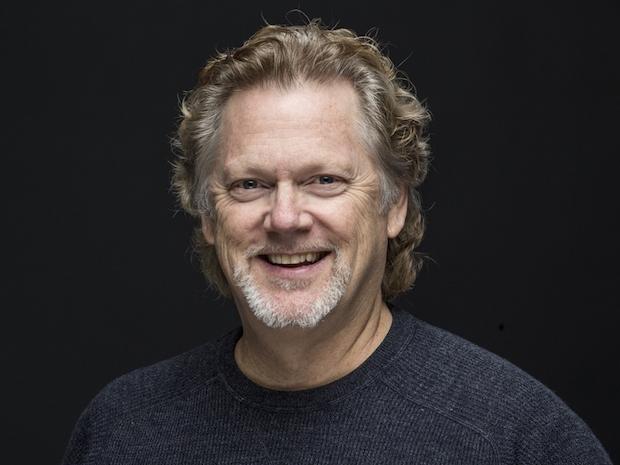 [VIDEO]Gregory Kunde, el hombre de los dos Otello
