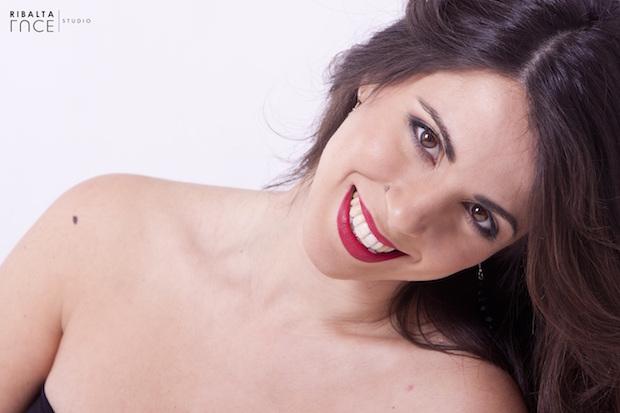 Serse en Madrid: una ópera barroca muy bien servida