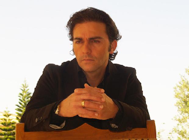 José María Moreno será el Principal Director Invitado de la Orquesta do Norte (Portugal)