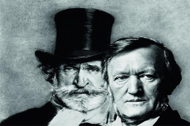 Verdi y Wagner, dos vidas paralelas para una misma revolución (primera parte)